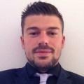 Mathieu Da Cunha Assurance Mehun