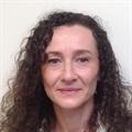 Rachel Goetz Assurance Bainville Sur Madon