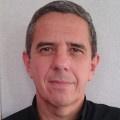 Bruno Vinatier Assurance Baillargues