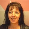 Christine Delangue Assurance Armentieres
