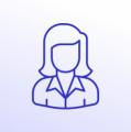 Assurance Norges-La-Ville Virginie Colle