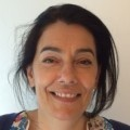 Assurance Saint-Maur-Des-Fossés Anne Garnier