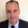 Anthony Lindrec Assurance Carnac
