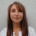 Assurance Saint-Nabord Samantha De Sa