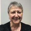Assurance Maing Marie Noelle Decornet
