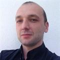 David Fimbel Assurance Geispolsheim