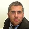Assurance Valence Leo Chiron