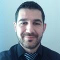Christophe Bazin Assurance Beziers