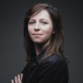 Assurance Rennes Virginie Heussner