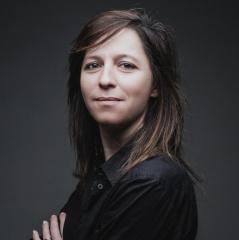 Virginie Heussner Assurance Plesder