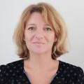 Nathalie Berthelot Assurance Crespieres