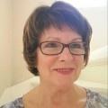 Assurance Lannion Christine L'Ollivier