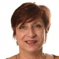 Sylvie Bordin Assurance Draguignan