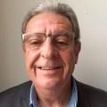 Assurance Pincé Jean Claude Gourmellet
