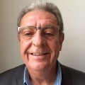 Jean Claude Gourmellet Assurance Sable
