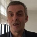 Philippe Gautier Assurance Avranches