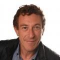 Thierry Malandain Assurance Nimes