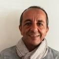 Lionel de Labaca Assurance Beychac Et Caillau