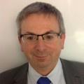 Thierry Nonclercq Assurance Le Poinconnet