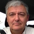 Assurance La Membrolle-Sur-Choisille Yves Marie Buffard