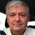 Yves Marie Buffard Assurance Saint Quentin Sur Indrois