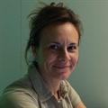 Nadia Belhamra Vignes Assurance Aulnay Sous Bois