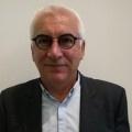 Jean Pierre Sirvins Assurance Montaut Les Creneaux