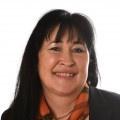 Beatrice Leveille Assurance Veyssilieu