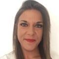Assurance Balma Alexandra Hugues