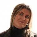 Marieva Fusco Assurance Marseille
