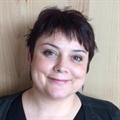 Julie Chausseron Assurance Breuillet