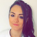 Annabelle Andrieux Assurance Chateauroux
