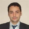 Assurance Dijon Julien Ratival