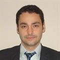 Julien Ratival Assurance Fontaine Les Dijon