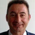 Philippe Baronian Assurance Challes Les Eaux