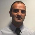 Sebastien Vidal Assurance Capdenac Gare