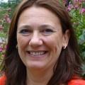 Anne Decottignies Assurance Lacarre
