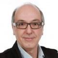 Olivier Jenger Dufayet Assurance Courseulles Sur Mer