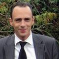 Assurance Outreau Bruno Guiselin