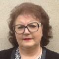 Josette Boulant Assurance Vandoeuvre Les Nancy