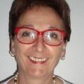 Corinne Naviliat Assurance Logelheim