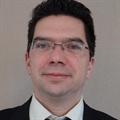 David Foux Assurance Nantes
