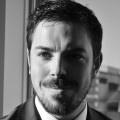 Matthieu Chauvin Assurance Romanswiller