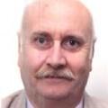 Henri Bosc Assurance Noailhac