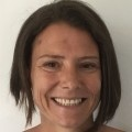 Assurance Palavas-Les-Flots Julie Tronel-Peyroz