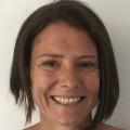 Julie Tronel-Peyroz Assurance Palavas Les Flots