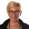 Beatrice Ellena Assurance Taulignan