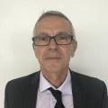 Serge Loubat Assurance Mondonville