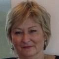 Isabelle Dumont Assurance Bois Guillaume