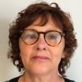 Dominique Chaignon Assurance La Haye Pesnel